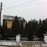 2013.03.19. Hlubočky u Olomouce 1