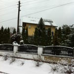 2013.03.19. Hlubočky u Olomouce 3