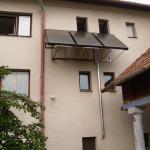 2013.06.18 Tučín 2