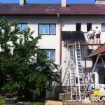 2013.06.18 Tučín 6