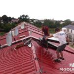 2013.07.31. Olomouc-Nemilany 8