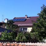 2013.08.06 Skrbeň 2