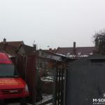 01/2014 Slatinice u Olomouce