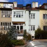 2014.02.14. Olomouc - Fibichova 7