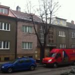2014.02.14. Olomouc - Fibichova 9