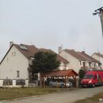 2014.02.18. Bohuňovice u OL. 2