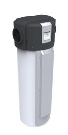 Termodynamický ohřívač s tepelným čerpadlem Kaliko