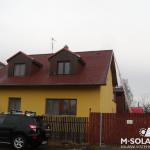 2013.02.06. Ostrava - Svinov 3