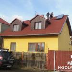 2013.02.06. Ostrava - Svinov 4