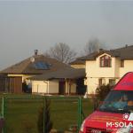 2013.02.28. Horní Domaslavice 1