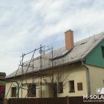 04/2013 Lešná u Valašského Meziříčí