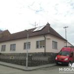 05/2013 Olšany u Vyškova