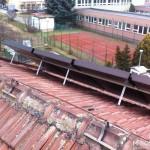 2014.02.27. Olomouc - Holice 3