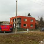 02/2014 Olomouc – Holice