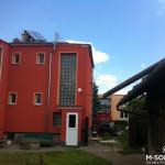 05/2014 Drahanovice u Olomouce