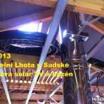 2013.05.29. Kostelní Lhota u Sadská p.Bacílek 3