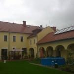 09/2014 Rataje u Olomouce