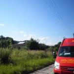 2012.07.09. Frýdlant nad Ostravicí 1