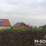 12/2014 Pňovice u Olomouce