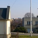 2015.03.19. Olomouc - Slavonín ul. Machátova 2