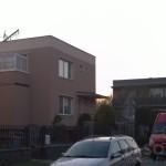 2015.03.19. Olomouc - Slavonín ul. Machátova 3
