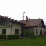 05/2015 Skalička u Hranic na Moravě