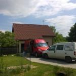 2015.05.18. Kroměříž ul.Kotojedská 5