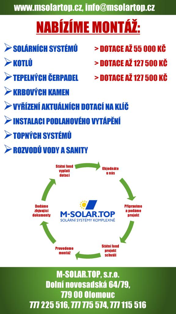 M-SOLAR.TOP