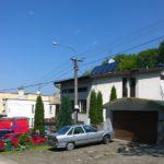 05/2016 Ostrava - Proskovice