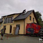 2016-08-10-vidce-u-roznova-5
