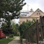 07/2017 Olomouc-Lazce