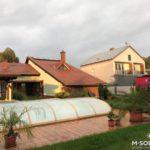 09/2017 Polkovice u Kojetína